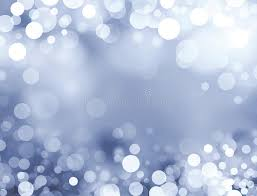 festive sparkling lights stock image image of blur festivity