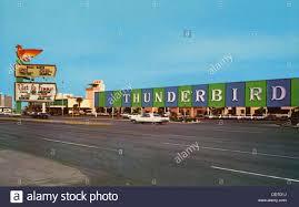 hotel thunderbird hotel las vegas design decor wonderful on