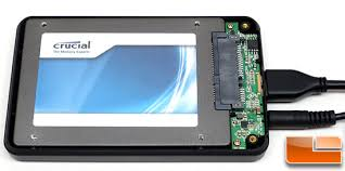 Rugged Hard Drive Enclosure Startech 2 5 Inch To Usb 3 0 Encrypted Hard Drive Enclosure Review
