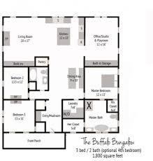 baby nursery bungalow floor plan bungalow floor plans download