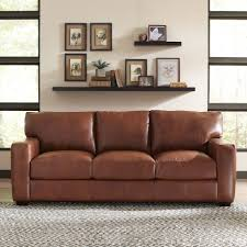 startling lane living room furniture living room druker us