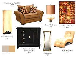 Names Of Bedroom Furniture Pieces Creative On Bedroom Inside - Dining room names