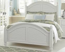 Great Summer Home Furniture Top Gallery Ideas - Summer home furniture
