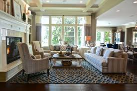 Livingroom Lounge by Prepossessing 10 Living Room Furniture Indianapolis Design
