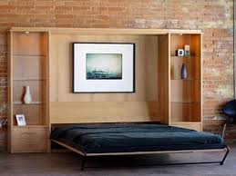 interior murphy bed depot adorable home bedroom wall beds seattle