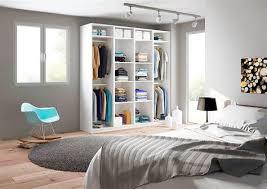 rangement chambre pas cher meuble de rangement chambre pas cher 5 armoire de rangement amp