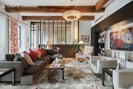 exquisite west loft designed by 212box architecture u0027suits