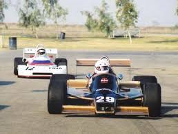 f1 cars for sale 58 best f1 cars images on cars for sale retro and