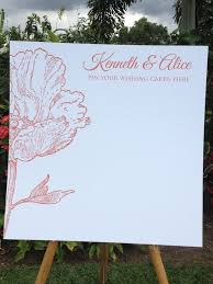 wedding wishes envelope guest book 23 best save the date guest book ideas for weddings images on