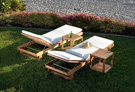 Outdoor Chaise Lounge Chair 15 Outdoor Chaise Lounges That You Can Buy Right Now