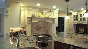 High Quality Custom Cabinetry For Kitchens U0026 Bathrooms T U0026m