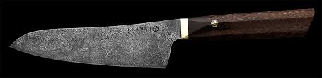 Custom Kitchen Knives For Sale by Bob Kramer Kramer Knives Gallery