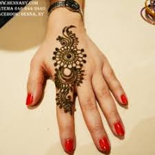 henna ny 138 photos u0026 32 reviews henna artists 139 20 87th