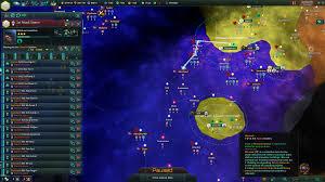 stellaris pdox space game no rome page 95 spacebattles forums
