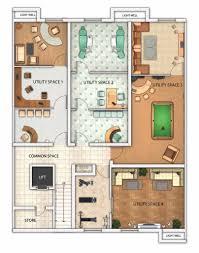 bel air floor plan floor plan capital city chandigarh r n investments chandigarh