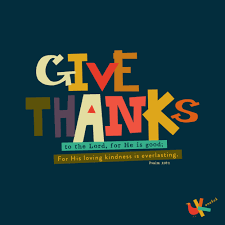 is thanksgiving one word free downloadables give thanks this season kanakuk kamps