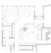 kitchen archicad cad autocad drawing plan 3d portfolio blueprint apartment large size kitchen archicad cad autocad drawing plan 3d portfolio blueprint excerpt designing site