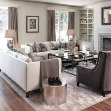 Our Inviting Living Room Benjamin by 7 Living Room Color Schemes That Will Make Your Space Look