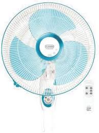 small wall mount fan wall fan buy wall mount fan online at best prices in india