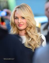 candice swanepoel hair hair pinterest candice swanepoel