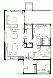 split entry floor plans baby nursery small split foyer house plans small split entry