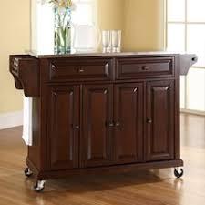 kitchen islands furniture kitchen islands kitchen carts kohl s