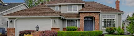 multi family homes commercial properties paso robles ca