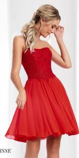 short red prom dress prom dresses dressesss