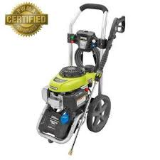 best black friday deals on power washers gas pressure washers pressure washers the home depot