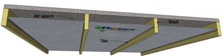 insulating basement walls how to insulate a basement walls