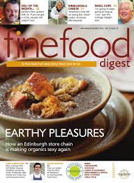 ffd december 2012 by guild of fine food issuu