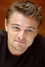 what is dicaprio s haircut called best men haircuts for widow s peak cool men s hair