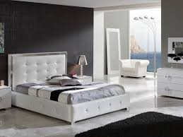 bedroom stunning antique white bedroom sets picture of design