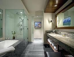 2014 bathroom ideas bathroom modern design u2013 hondaherreros com