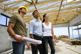 tips for planning home additions research ask contractors for