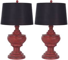 Traditional Table Lamps For Bedroom - awesome traditional bedroom lamps photos home design ideas