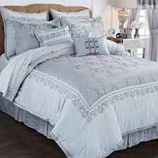 Seashell Queen Comforter Set Clearance Fashion Bedding Hsn