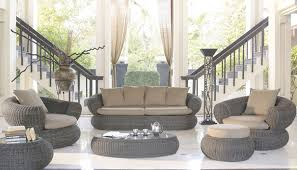 the perfect living room the ideas modern curtain for your perfect living room
