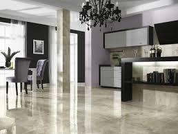 best flooring for house home design