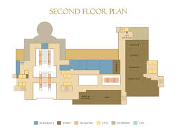mall floor plans of the collection ub city bangalore