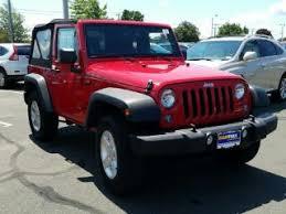 carmax jeep wrangler unlimited used jeep wrangler for sale in albany ny carmax