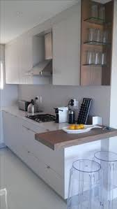 cuisine violine cuisine violine cooke lewis castorama maison