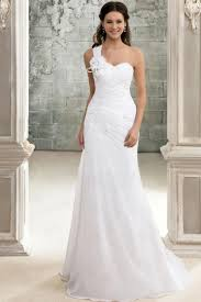 wedding dresses goddess style wedding dresses i being a