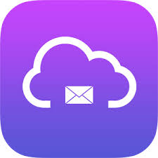 icloud sign in on android sync for icloud mail android apps on play