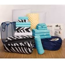 College Dorm Rugs Wavy Chevron Dorm Rug Purple And White Htm Gcs And Chevron