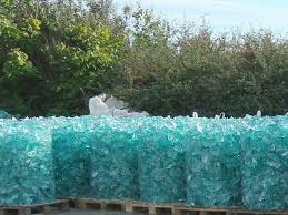 Rocks For Landscaping by Glass Rock For Gabion Glass Rock For Gabion Suppliers And