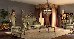 dining room chair furniture room accent accent chairs in living room chairs dining