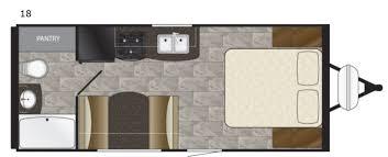 sle of floor plan trail runner sle travel trailer rv sales 10 floorplans