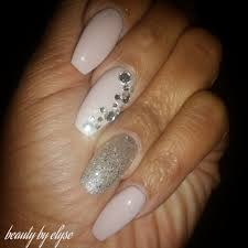 express yourself nail designs u2013 beauty by elyse