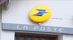 bureau de poste niort du maillé a peur de perdre bureau de poste